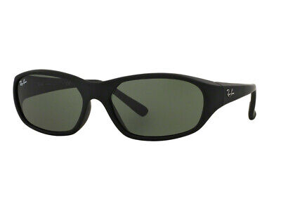 Occhiali da Sole Ray Ban sunglasses RB2016 DADDY-O cod. colore W2578