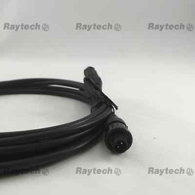 Humminbird EC-4 micro connector extension cable