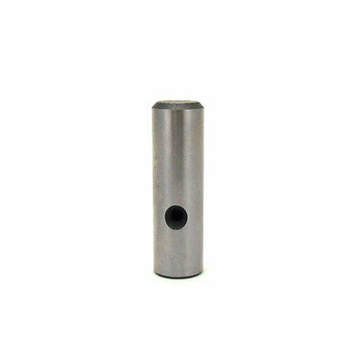 Pin - Agitator Shaft For Hobart H600; P660; L800 Mixers Part # 00-111156