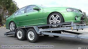 Trailers For Hire And Car Trailer Several Sizes With Cages