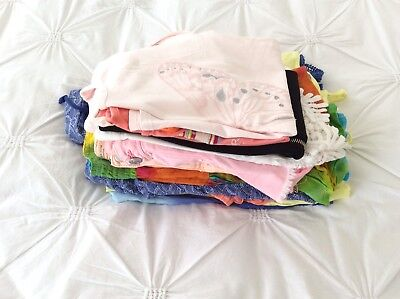 Girls Bulk Lot Of Clothing ~ Bardot Junior, Pumpkin Patch ~ Size 10