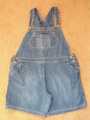 Girls Dungarees, Age 13, Next