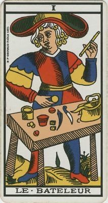 78 Digitals Marsella Tarot Cards French to print. (ONLY JPEG) (DIGITAL ITEM)
