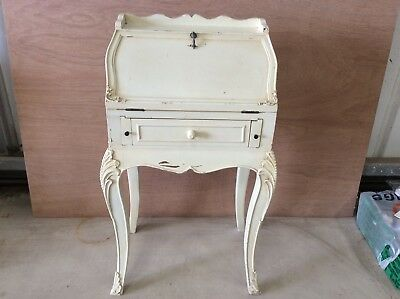 French style Writing Bureau