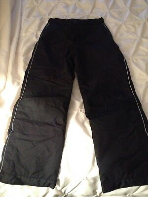 H&m Boys Ski Trousers