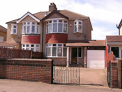 House for sale (Essex)