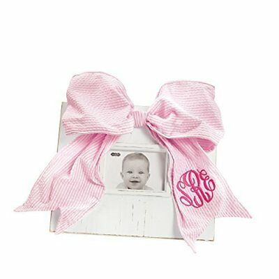 Baby Picture Frames, Keepsakes & Baby Announcements, Baby Page 17 ...