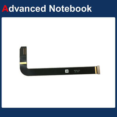 Screen Cable x937072-001 for Microsoft Surface Pro 4 1724 V1.0