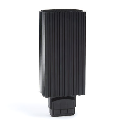 NCHT Anti-Condensation Heater for DIN Rail 100 Watt