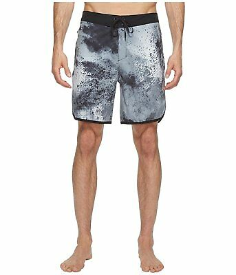 7f6caf8067 Hurley Men's Phantom BP Burst 18