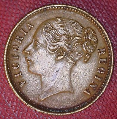 1837 To Hanover Sovereign Whist Counter - Numerous Die Varieties Exist - *0997