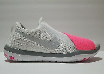 0c09c4ce0649 Women s Nike Free Connect QS Alex Morgan Running Shoes Size 5 885163 106