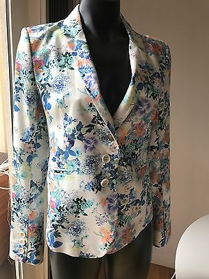 Ladies Beautiful Blazer