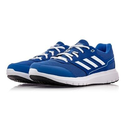 new style 0e604 16674 Adidas Men Running Shoes Duramo Lite 2.0 Training Work Out Gym White CG4049  New