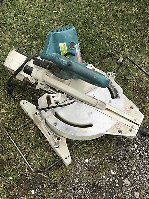 makita chop saw 240v