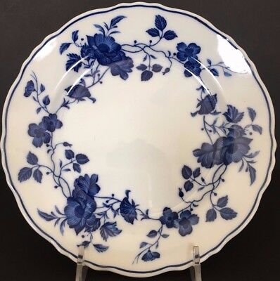 Royal Meissen by Fine China of Japan Bread & Butter Plate Excellent condition