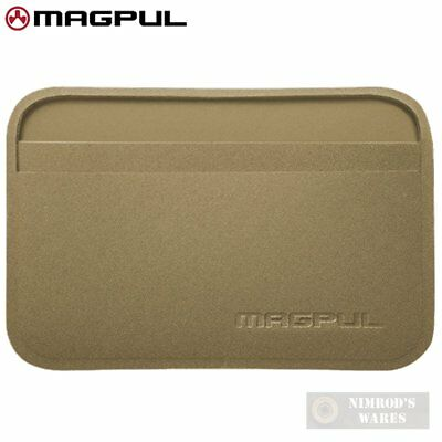 "Magpul DAKA Everyday WALLET 4.2""X2.84"" MAG763-245 FDE *FAST SHIP*!!"