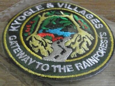 Kyogle And Villages Nsw Patch