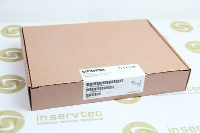 Siemens Simatic S5 COUNTER / POSITIONING MODULE 6ES5240-1AA21
