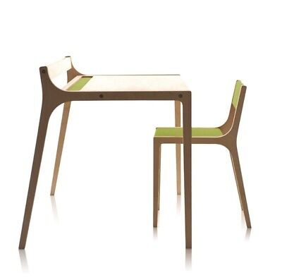 Sibis Afra Childs Desk Green Used