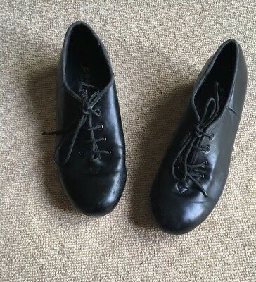 tap shoes size 6 (child)
