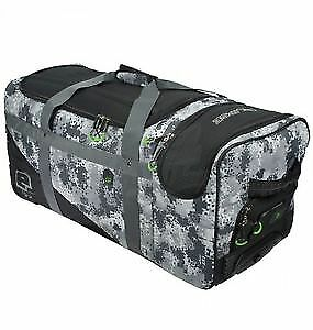 Planet Eclipse GX Classic Gearbag - HDE Urban