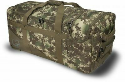 Planet Eclipse GX Classic Gearbag - HDE Earth