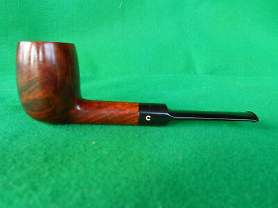 TOP vintage Comoy's Grand Slam 3 part C pipe,pfeife,pipa,pijp