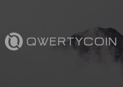 QwertyCoin (QWC) x 40000 - Direct Wallet Payment - Cryptocurrency