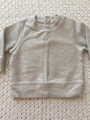 Country Road Jumper Size 00