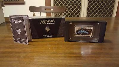 MTG Jace $2 Niue limited edition coin