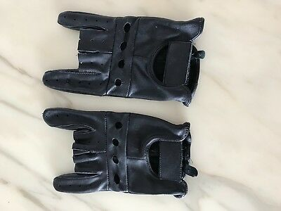 Chiodo Mens Gloves