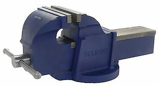 "Engineering mechanics Bench Vice 4"",5"",6"" & 8"" Heavy Duty ** Next Day Delivery**"