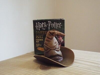 Harry Potter Sorting Hat Trinket