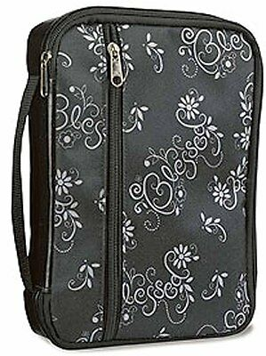 Blessed Bible Cover NEW SKU TS491