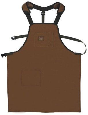 Bucket Boss 80300 Duckwear SuperShop Apron Bags Belts Pouches Tool Boxes Storage