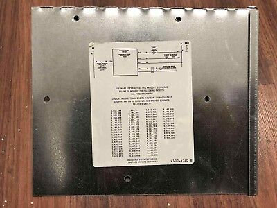 "KitchenAid KEWS105BSS 30"" Stainless Warming Drawer Access cover Parts #: 9763121"