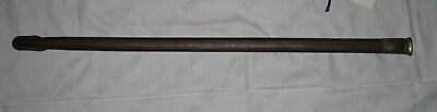 British Military   Leather Scabbard for Sword