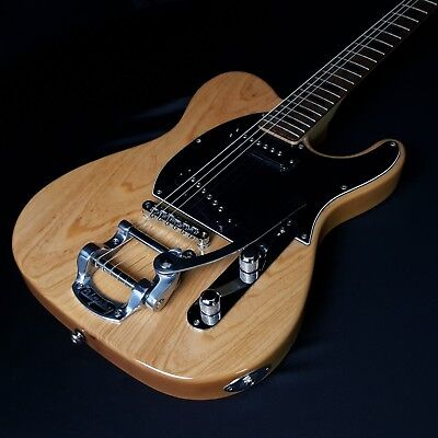 VINTAGE 1985 FENDER Jazz B Clic Reissue Of 1975 Model ... on g l guitar legacy wiring, tribute asat classic blues boy wiring, with guitar blend pot wiring,