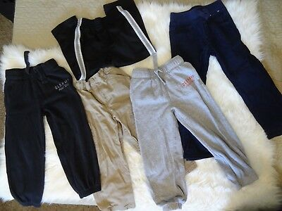 LOT of Toddler Boys Fall Winter Clothes 4T, Old Navy.