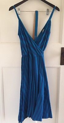Callaghan Vintage Culotte Jumpsuit BNWT Rare Find!