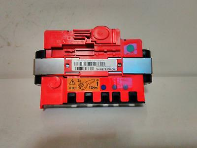 Bmw Power Distribution Box (See Description For Compatibility) 6971370 Ref 845