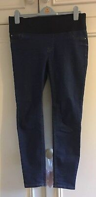 New Look Maternity Jeggings Size 10 - Worn Once!!!!