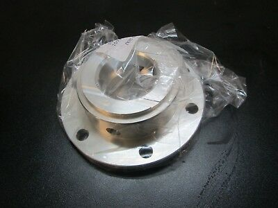 Moto Guzzi Front Main Bearing Standard Size No Oil Filter Models 12011900