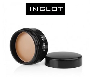 INGLOT Eye Makeup Base with vit E Hypoallergenic NO Paraben 100% Authentic