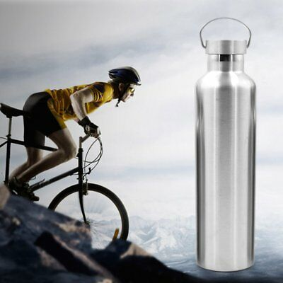 Water Bottle Cycling Insulated Holder Bicycle Stream Drink Cage Bike Sport Polar