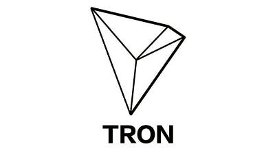 1000 TRX (TRON) cryptocurrency tokens sent to your digital wallet.