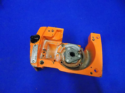 REPLACEMENT PART HUSQVARNA Saw Husky 38: Fuel Hose and