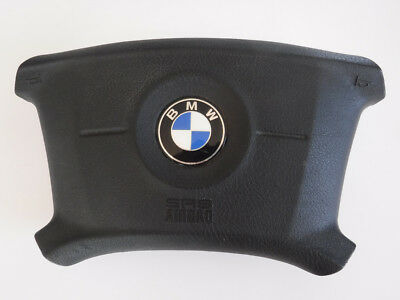 BMW E46 square steering wheel air bag 3310957637