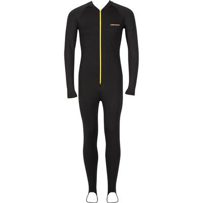 Moto-D Coolmax Cool-Tec Racing Riding Compression Motorcycle Undersuit Baselayer